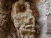 faccia-etrusca